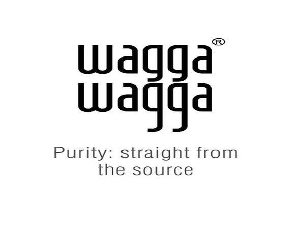 Wagga Wagga Oil