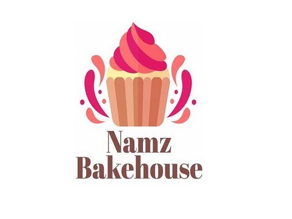 Namz Bakehouse