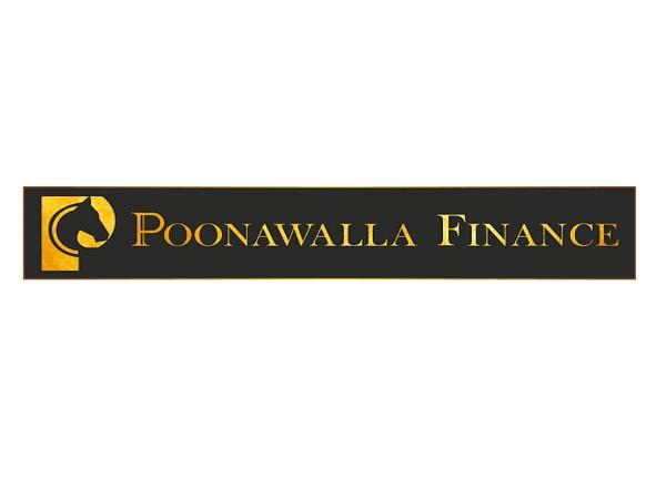 Poonawalla Finance logo
