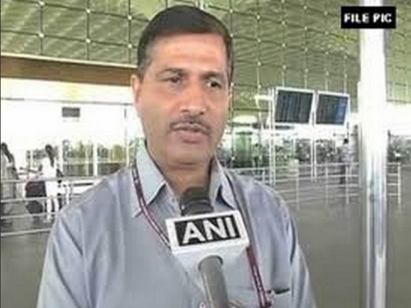 Ashwani Lohani said that the stoppage of fuel supplies is due to shortage of funds (File Picture)