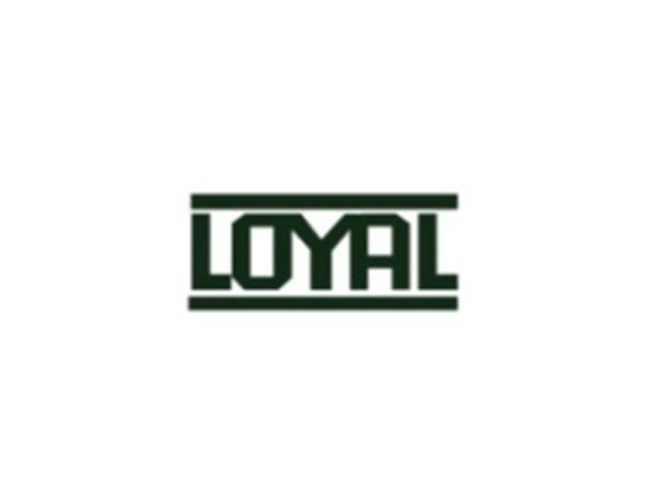 Loyal Textile Mills Limited