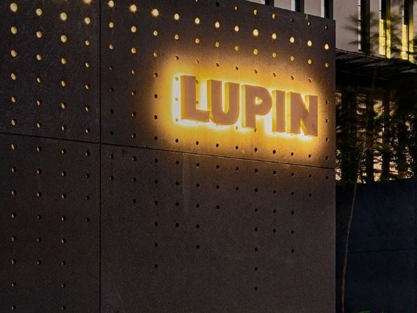 Lupin is the eighth largest generics pharmaceutical company by revenues globally