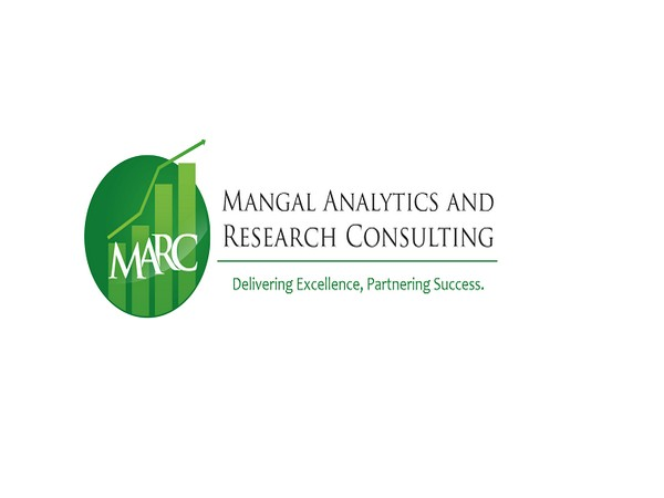 Mangal Analytics & Research Consulting Pvt. Ltd.
