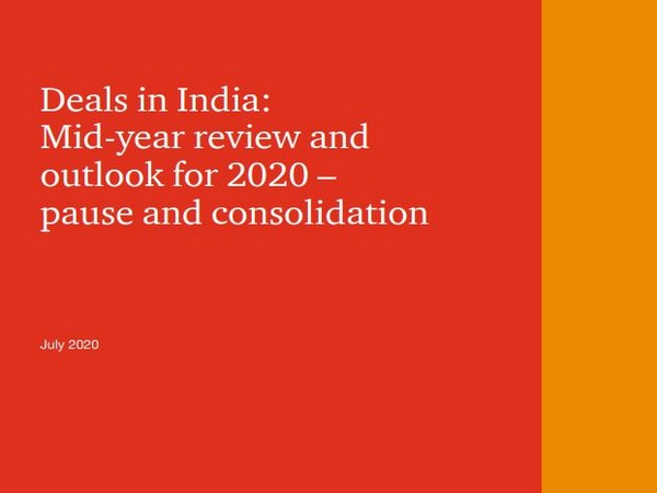 Several investors continue to view India as a key investment destination