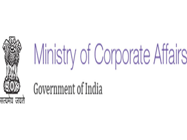 It may be noted that the Union Cabinet had approved the amendment in the IBC in its meeting held on Wednesday.