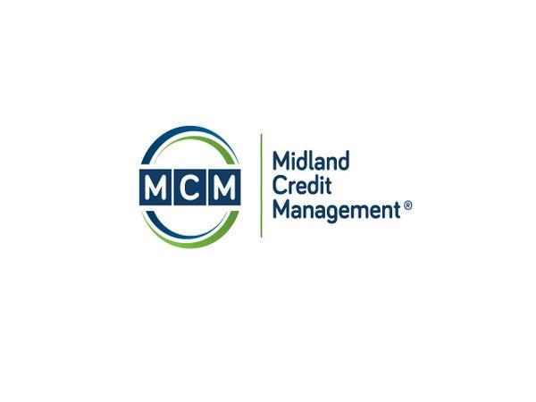 Midland Credit Management (MCM)