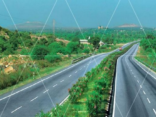 MEP is an integrated road infrastructure developer headquartered in Mumbai