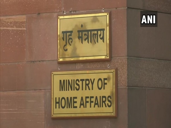 The MHA informed that 250 ventilators were delivered to DRDO hospital in Delhi on Sunday. (Photo/ANI)