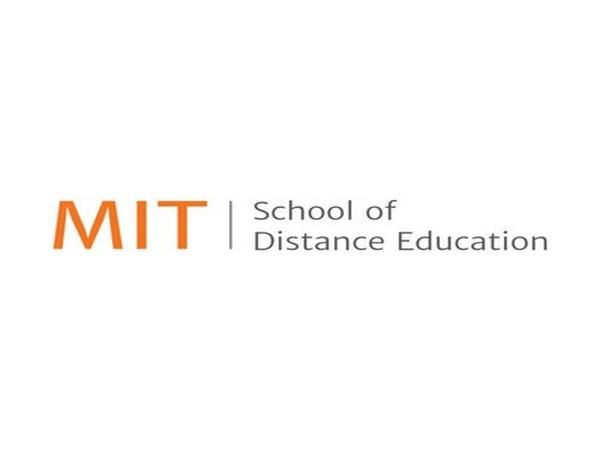 MIT-SDE