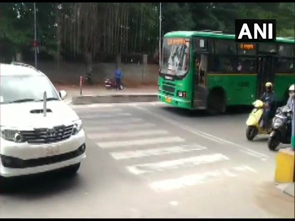 Congress MLA BZ Zameer Ahmed Khan appears before SIT in connection with IMA Ponzi scheme case