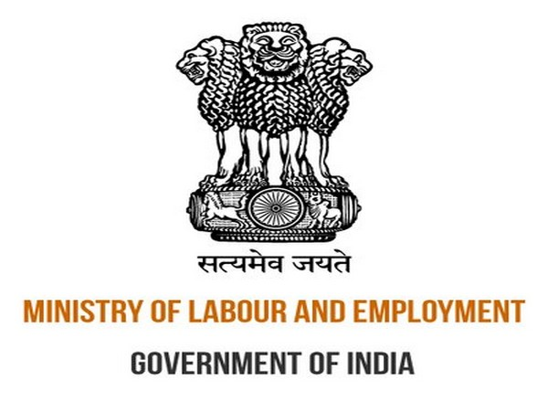 Ministry of Labour and Employment (Source Twitter)