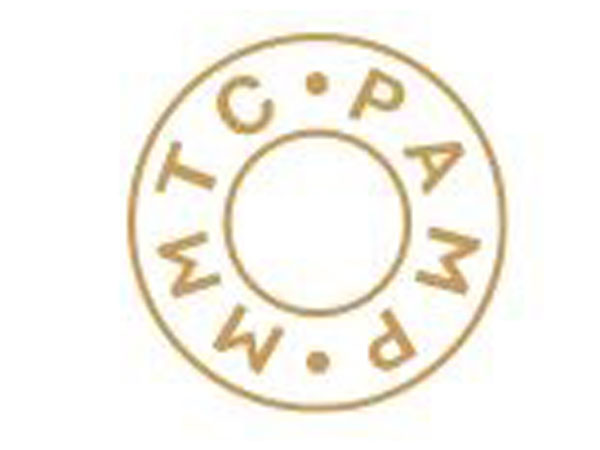 MMTC-PAMP India Pvt Ltd