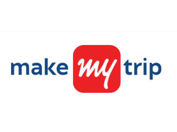 Ctrip will acquire Naspers' current shareholding in MMYT