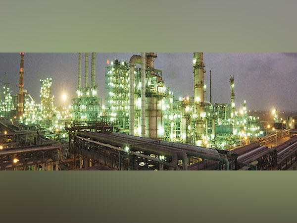 MRPL has a 15 million tonne refinery in Mangaluru city of Karnataka