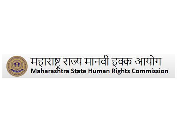 MSHRC logo [Photo/MSHRC website]