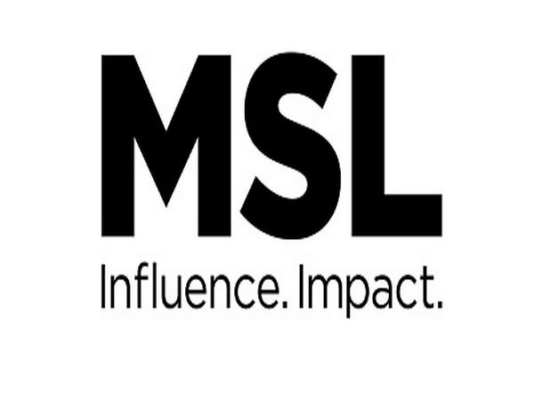 MSL logo