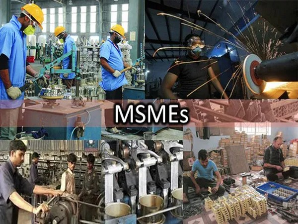 MSMEs can avail of loan against property up to Rs 10 crore