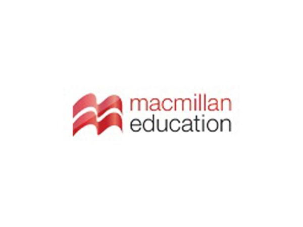Macmillan Education