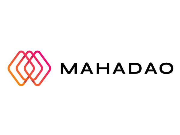 MahaDAO