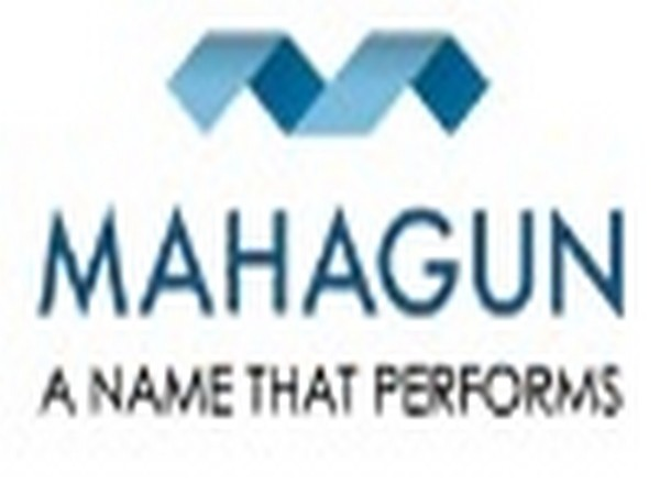 Mahagun India