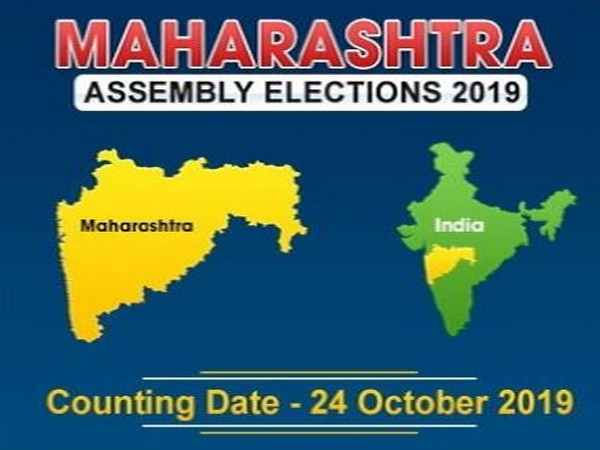 17.50 per cent voting has taken palce in Maharashtra by 11am.