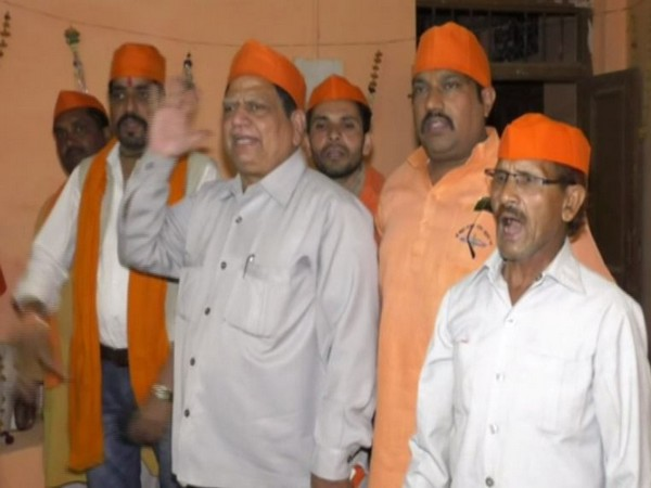 The Gwalior unit of Hindu Mahasabha will take out a 'Godse yatra' from the city to the national capital on March 14.