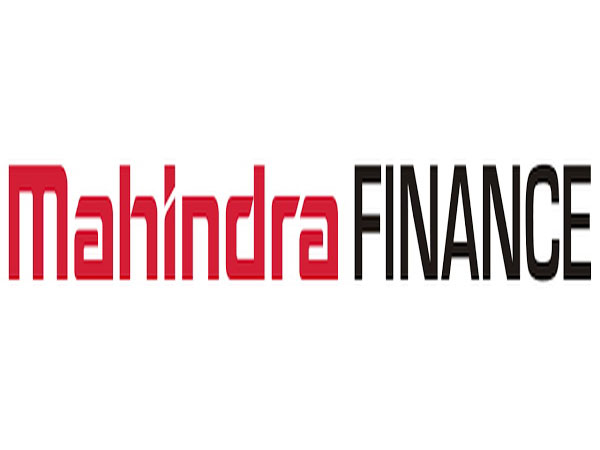Mahindra Finance has over 62 lakh customers in over 3.7 lakh villages in India.