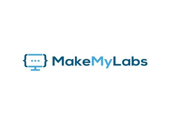 MakeMyLabs
