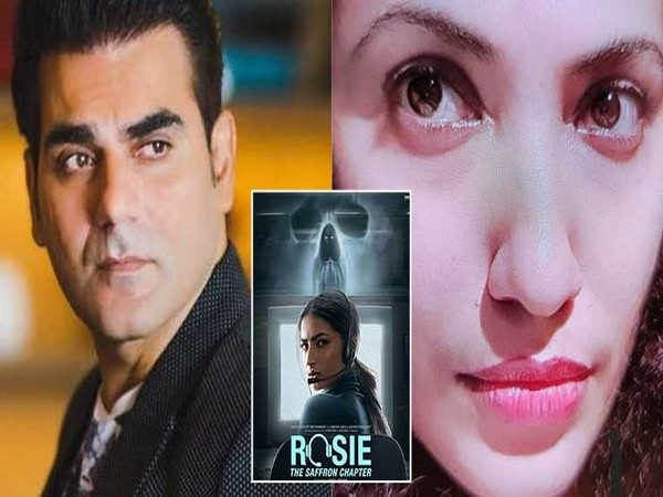 Arbaaz Khan joins the cast of 'Rosie-The Saffron Chapter'