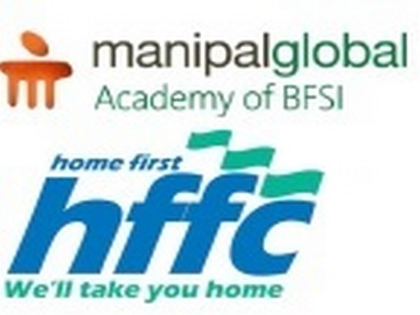 Manipal Global Academy of BFSI