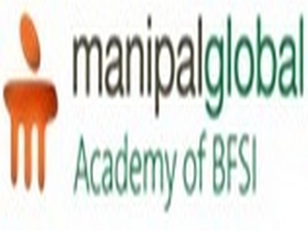 Manipal Global Academy of BFSI logo