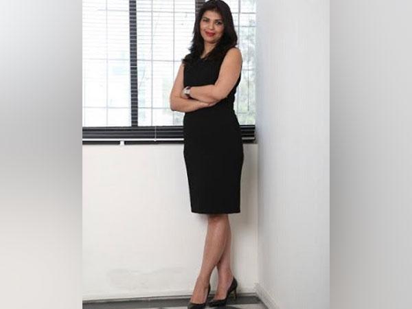 Manjula Tiwari - CEO at Future Style Lab