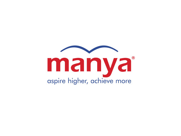Manya Education Private Limited logo