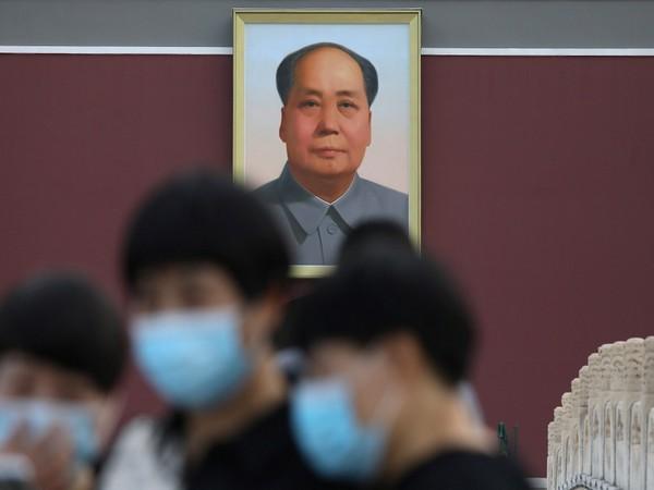 Communist Party's supreme leader, Chairman Mao Zedong (Photo Credit - Reuters)