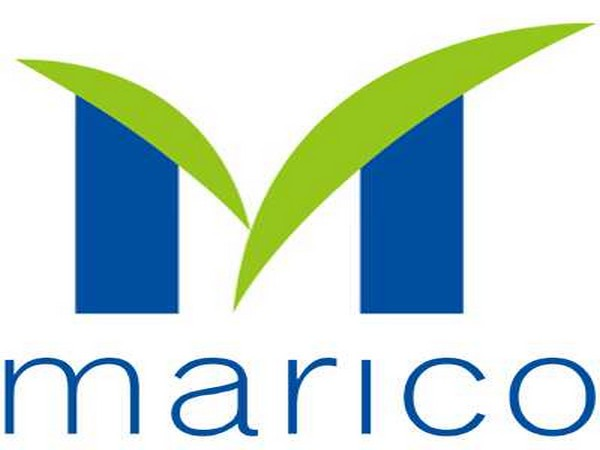 Marico is a leading consumer products company operating in beauty and wellness space.