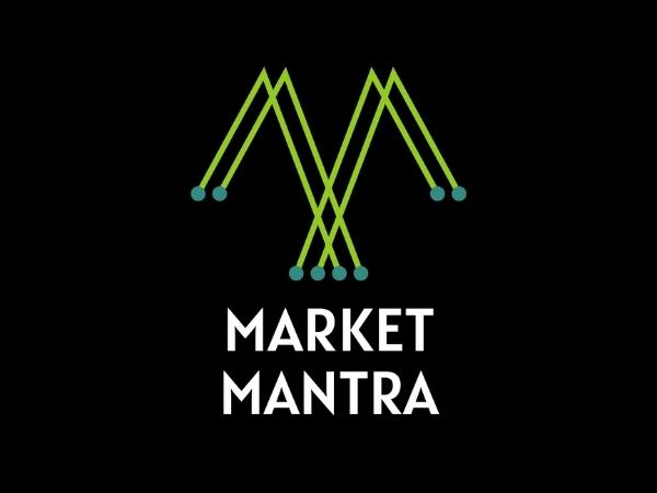 Market Mantra