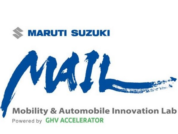 The programme intends to drive forward thinking fuelled by innovations