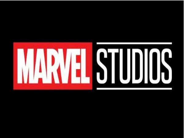 Marvel to get a transgender character soon