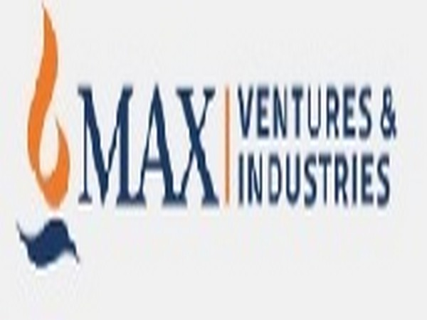 Max Ventures & Industries Limited (MaxVIL)