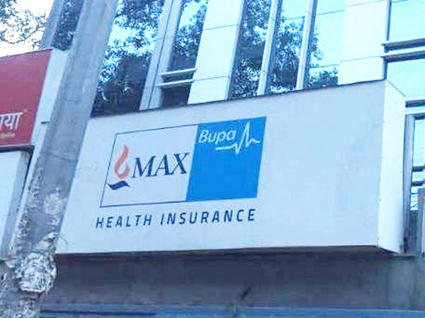 Max Bupa has an enterprise value of Rs 1,001 crore