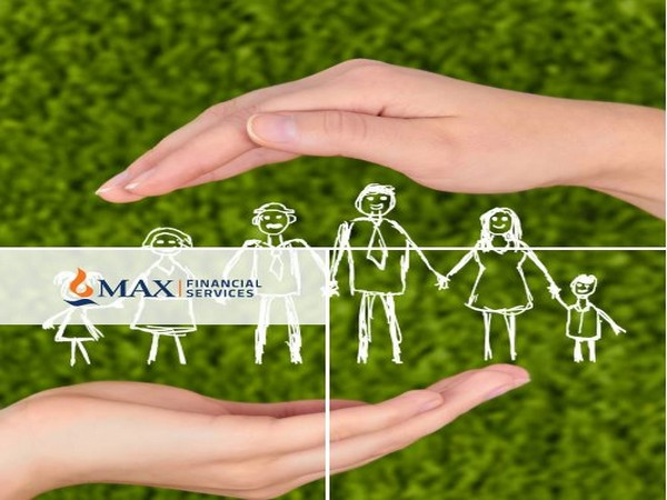MFSL is the parent company of Max Life, India's largest non-bank, private life insurance company.