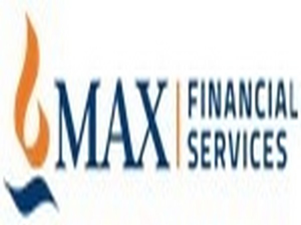 Max Financial Services Limited logo