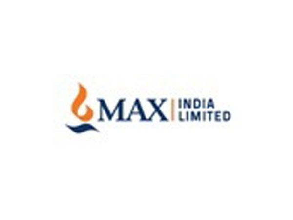 Max India