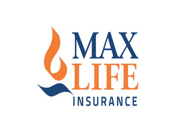 Max Life Insurance is a joint venture between Max Financial Services Ltd and Mitsui Sumitomo Insurance.