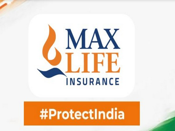 Max Life is the fourth largest private life insurer in India