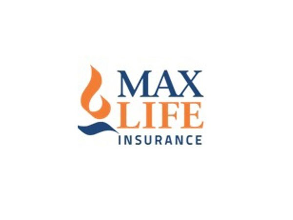Max Life Insurance Company Ltd
