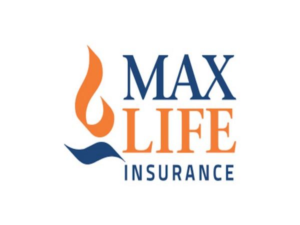 Max Life Insurance Company Ltd. logo