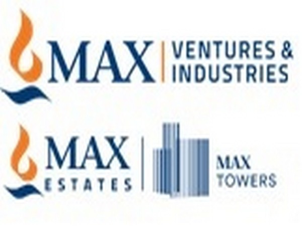 Max Ventures and Industries Ltd