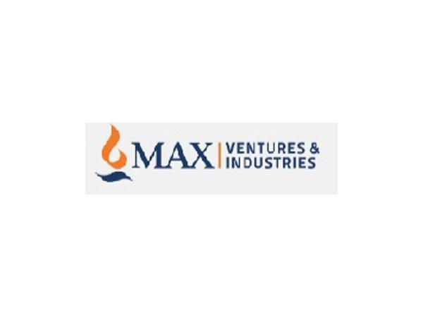 MaxVIL logo