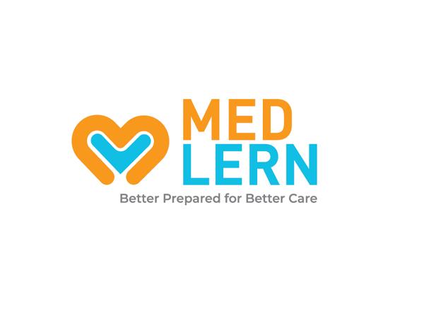 MedLern